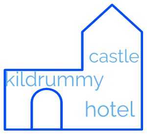 Kild Crummy Castle Hotel